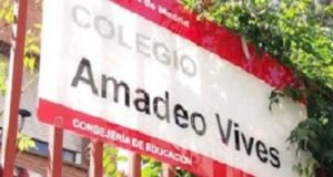 amadeovives