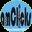 AmClicks web